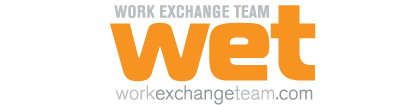 Work Exchange Team
