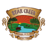 Bear Creek Music and Arts Festival